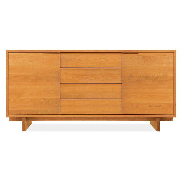 19 best Work ideas images on Pinterest | Furniture ...