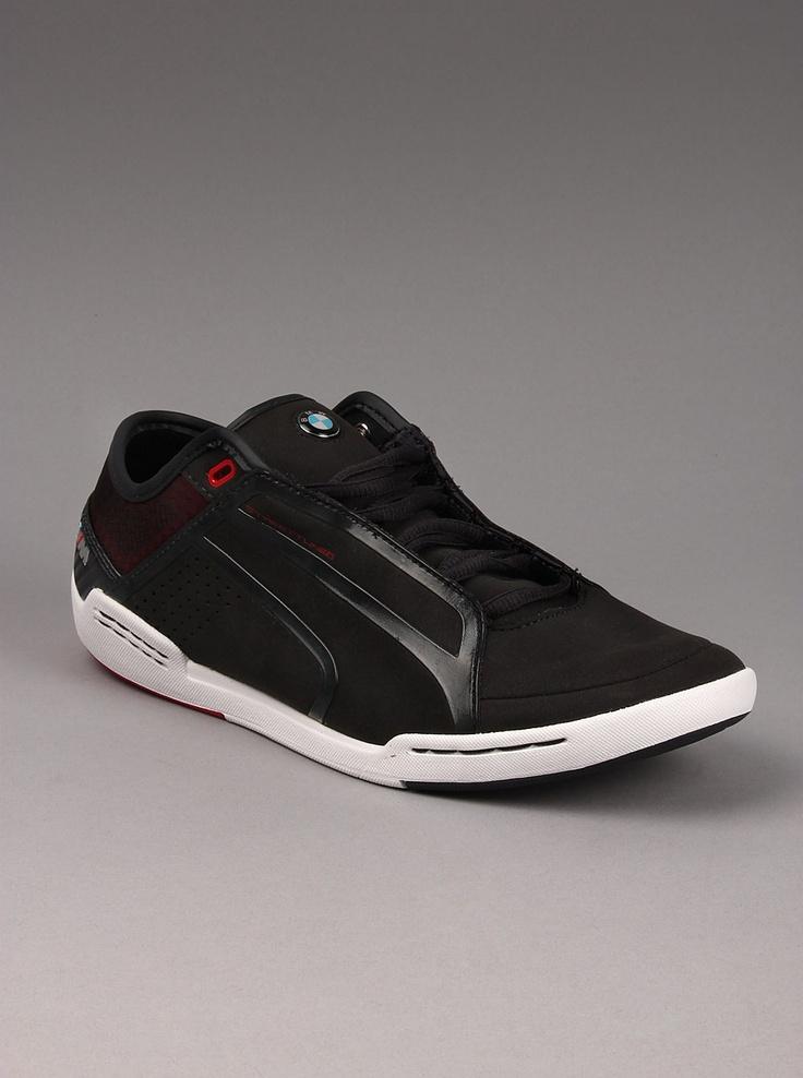 puma bmw shoes men white cheap   OFF66% Discounted 173906bdf