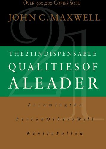qualities great leader essay