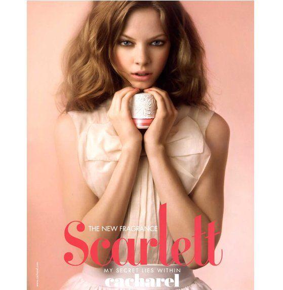 Cacharel Scarlet -  http://perfumxx.com/%D0%B4%D0%B0%D0%BC%D1%81%D0%BA%D0%B8-%D0%BF%D0%B0%D1%80%D1%84%D1%8E%D0%BC%D0%B8/cacharel-scarlet-edt-80ml&tracking=52a5793641cb7