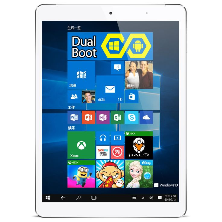 Cube i6s Air, Discount Coupon from Geekbuying - Mobiles-Coupons