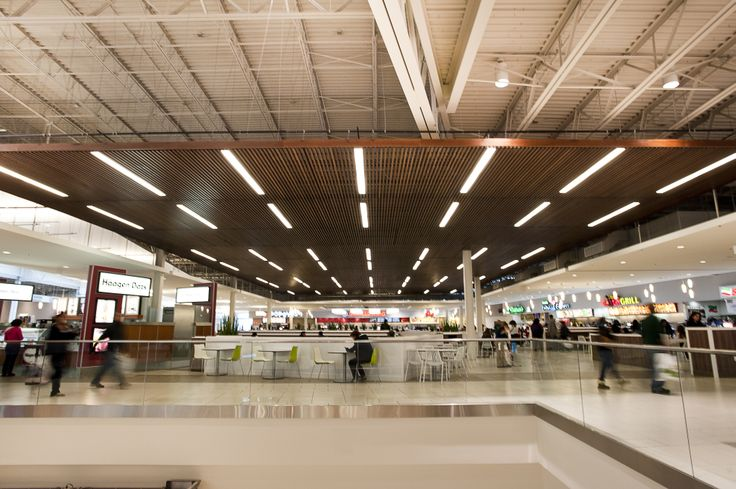 12 Best Images About The New Look Mall Renovation Complete On Pinterest Gardens Shops And