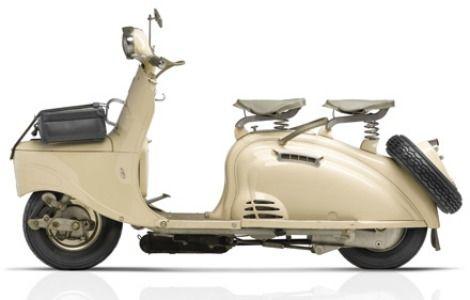 Peugeot-scooter-Peugeot-S57-moteur-2-boite-3vitesses-temps-150cc-roues-3-50par-8pouces-poids-110kg-Peugeot-Montbéliard-France-Europe.