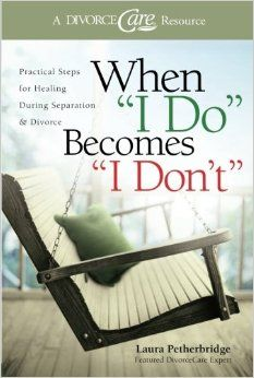 51 best books for divorce abuse recovery images on pinterest free kindle book parenting relationshipsfree when i do becomes i dont practical steps for healing during separation divorce solutioingenieria Image collections