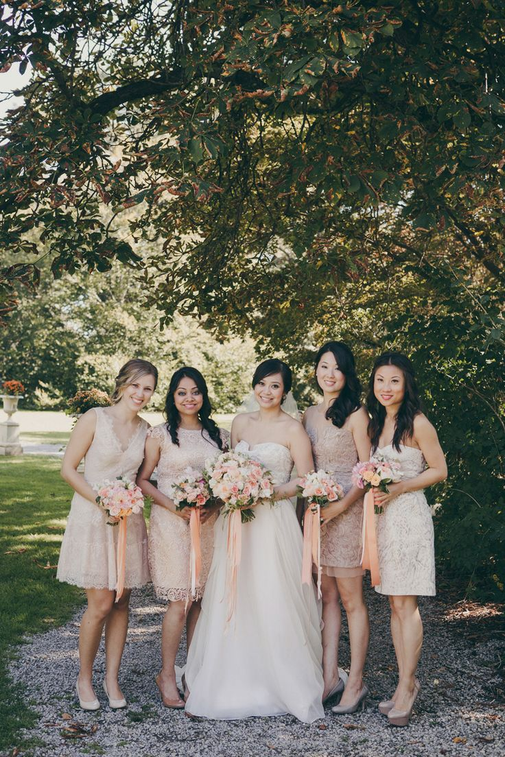 22 best bride gowns images on pinterest wedding dress styles berkeley church wedding from christine lim photography ombrellifo Gallery