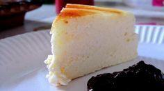 Pastel de Queso al MicroondasEs viernes, has invitado a unos amigos a casa, pero sales tarde del trabajo y no tienes mucho tiempo para preparar una receta