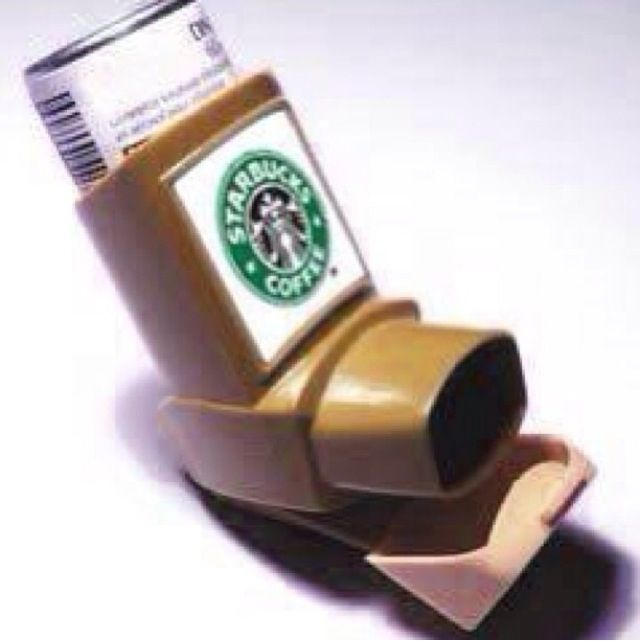White girls be like    White Girls Be Like Starbucks