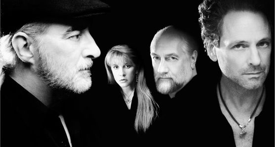 For Booking Fleetwood Mac tickets at The O2 in London with Premier Events, call 020 7283 4040 or book online.Visit  https://www.premierevents.co.uk/music/fleetwood-mac-tickets/fleetwood-mac-tickets/o2-arena-seated-london-gb-tickets/24-09-2013.aspx