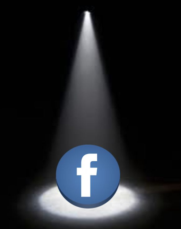 How to get your posts noticed on Facebook.