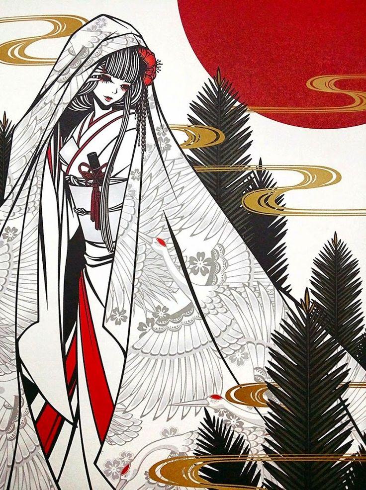 Kaori Wakamatsu