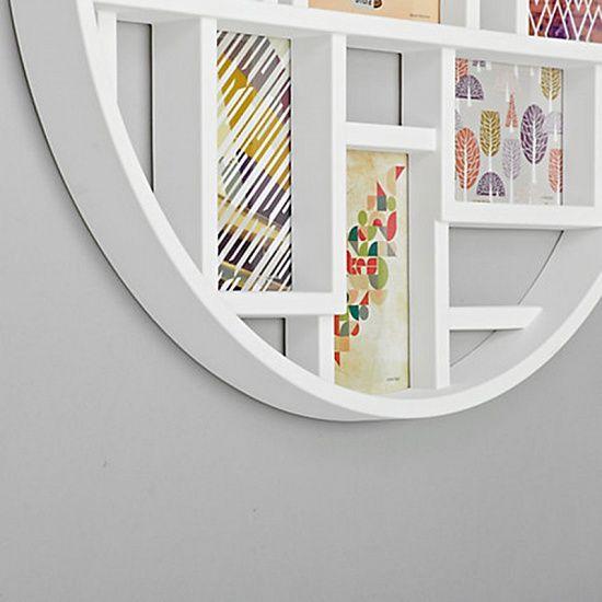 Скорее всего за выходные у вас набралось много ярких красочных фотографий, поэтому нужно их повесить на самое видное место. ПАННО ДЛЯ ФОТОГРАФИЙ LUNA БЕЛОЕ Артикул: R1648 https://razverni.com/catalog/goods/panno-dlya-fotografiy-luna-beloe/