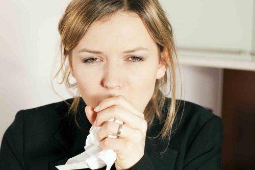 Soulager la bronchite aiguë 9 Utilisations de la pelure d'oignon que vous ne pouvez pas imaginer