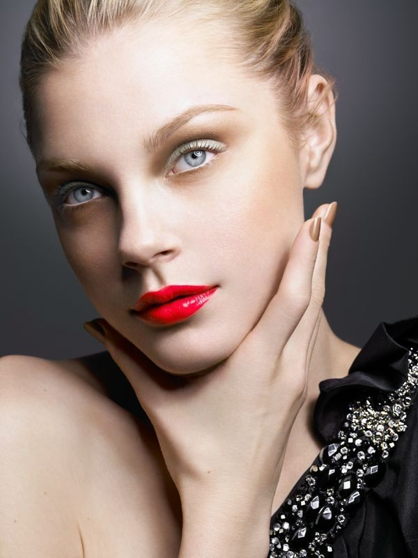 I Love Pretty at New York Fashion Week Spring 2020
