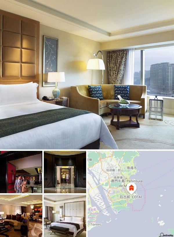 L'hotel offre camere per famiglie e camere non fumatori. Un frigorifero, un minifrigo e un set per la preparazione di tè/caffè creano un ambiente accogliente.