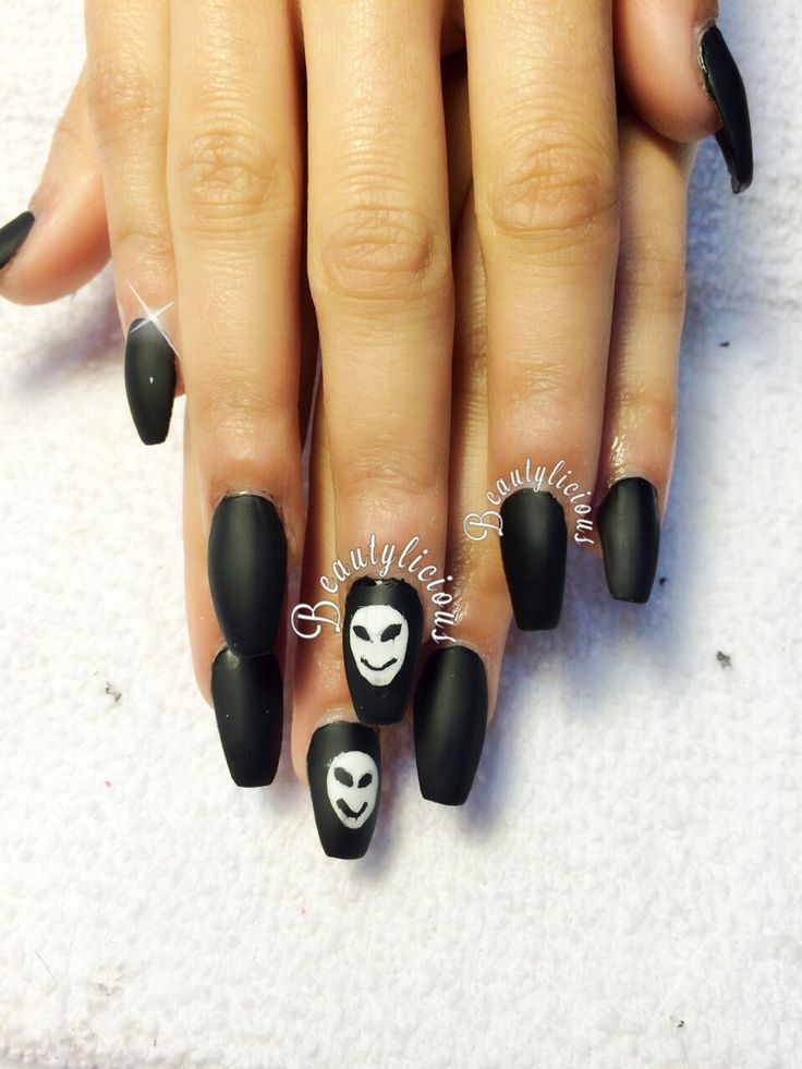 45 best Beautylicious Nails images on Pinterest