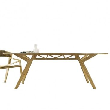 Best 25 Large Dining Tables Ideas On Pinterest Large