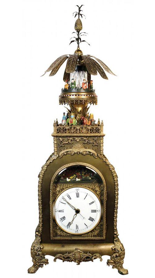 Joyeria Online Relojes Online JoyeraRegente