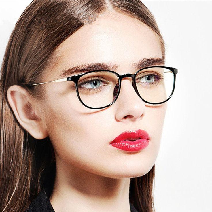 1fe26276b470 Trend In Eyeglasses For Women