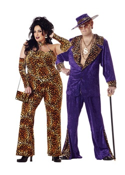 cheap couples halloween costumes - Cheap Costume For Halloween