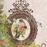 Angel-Poli - Ярмарка Мастеров - ручная работа, handmade