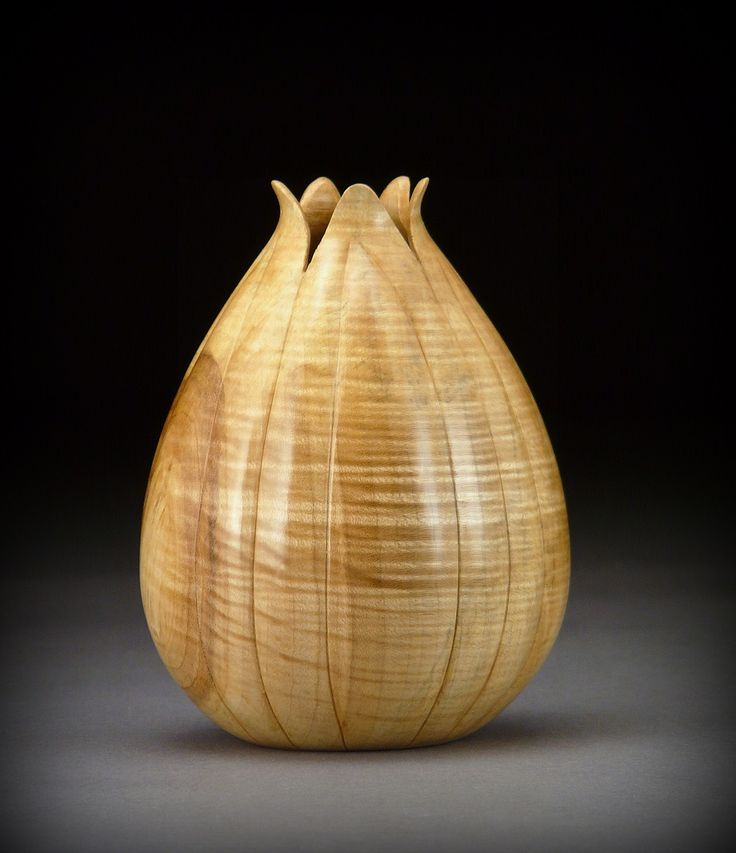 Best images about bowlwood hollow wood vessels on