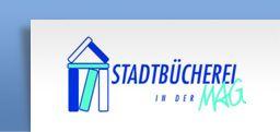 Stadtbücherei Geislingen|Startseite|