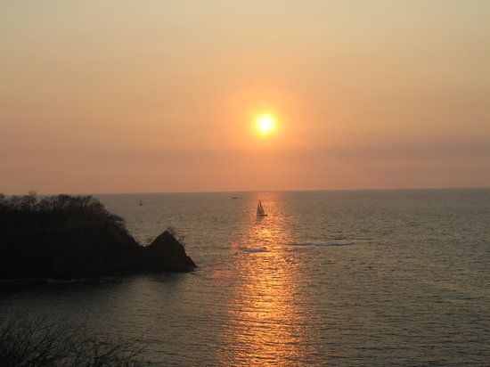 Gulf of Papagayo Pictures - Traveller Photos of Gulf of Papagayo, Province of Guanacaste - TripAdvisor