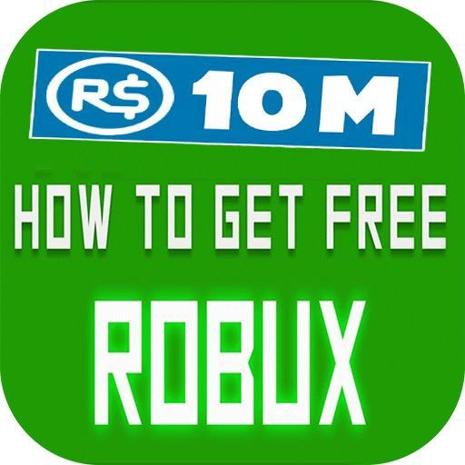 No Hack Free Robux No Generator 999m Robux Robux Generator In 2020 Android Hacks Roblox Detail Hacks