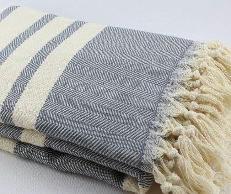 1000 ideas about sofa berwurf on pinterest crochet afghans h kelmaschenmuster and geh kelten. Black Bedroom Furniture Sets. Home Design Ideas