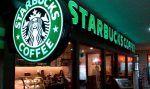 PP Muhammadiyah minta pemerintah cabut Izin Starbucks  JAKARTA (Arrahmah.com)  Sejak 26 Juni 2015 CEO Starbucks Howard Mark Schultz secara terbuka mendukung kesetaraan kaum Lesbian Gay Biseksual dan Transgender (LGBT).  Baru-baru ini Ahad (25/62017) saat pertemuan dengan para pemegang saham Starbucks Schultz secara gamblang mempersilakan para pemegang saham yang tidak setuju dengan pernikahan sejenis untuk angkat kaki dari Starbucks.  Menanggapi hal tersebut Ketua Bidang Ekonomi PP…