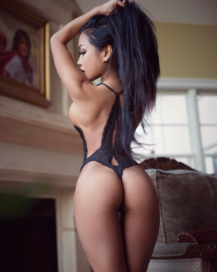 99 best cj miles images on pinterest | beautiful women, good looking