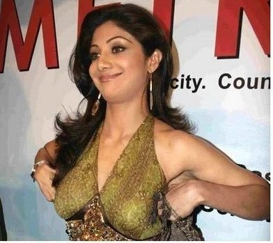 Bollywood Actress Sobhita Dhulipala Unseen Hot Bikini ...
