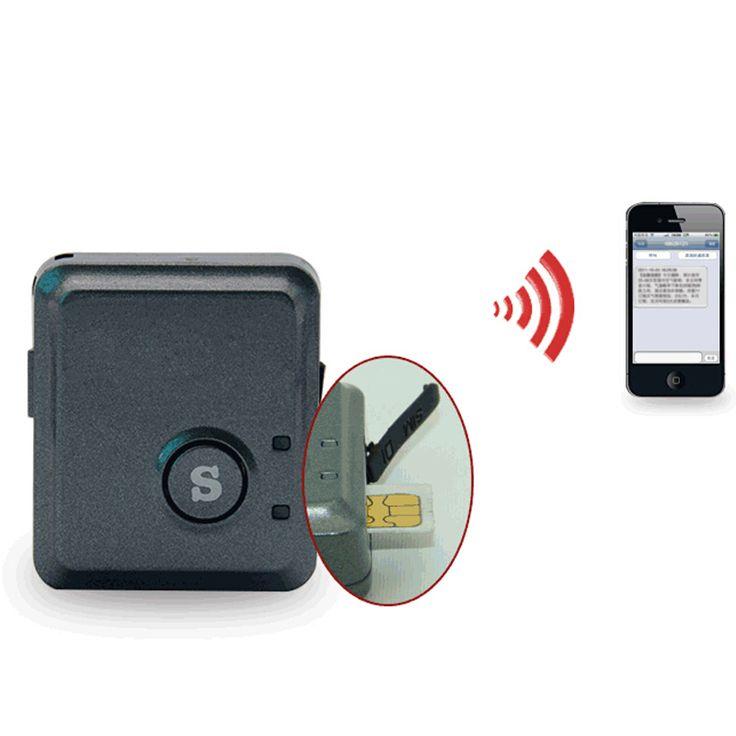 44€Niños personas localizador gps, gps que sigue el dispositivo, llavero gps tracker aplicación Gratuita para iphone y android teléfono en Rastreadores GPS de Automóviles y Motocicletas en AliExpress.com | Alibaba Group