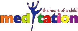 Guided Meditation for Children - Meditation Australia