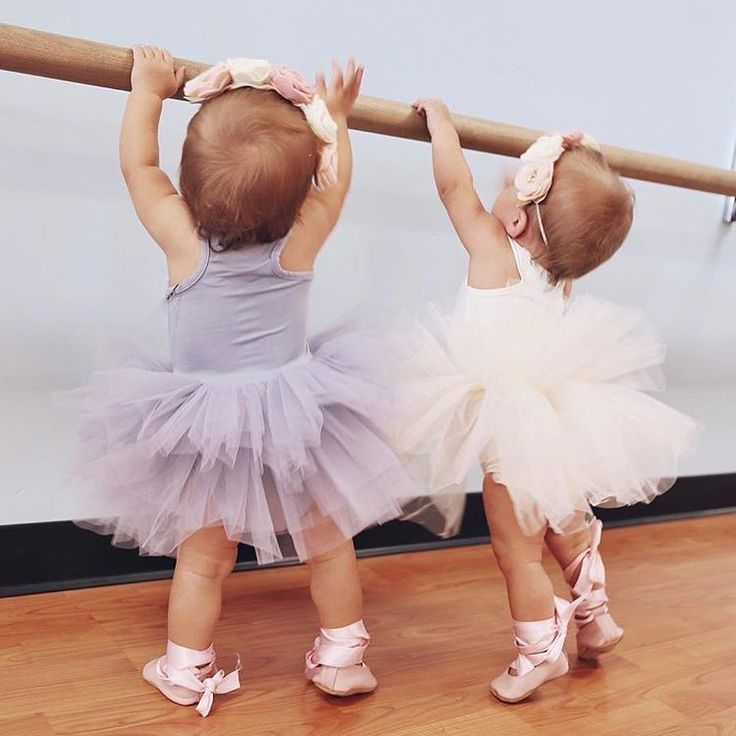 25 Best Ideas About Little Ballerina On Pinterest Baby