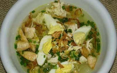 http://foodrecipes00.blogspot.com/2014/07/resep-soto-ayam-lamongan-dan-cara.html