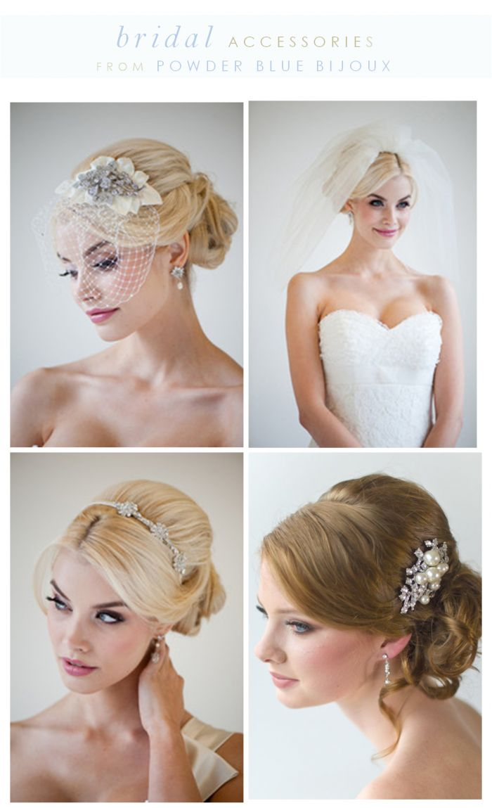67 best hair accessories | bridal headpieces images on pinterest