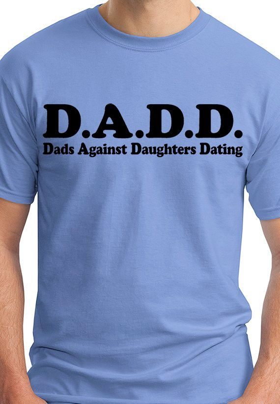 Funny Father's Day T Shirt. Fathers Day Gift by EconomyGrocery