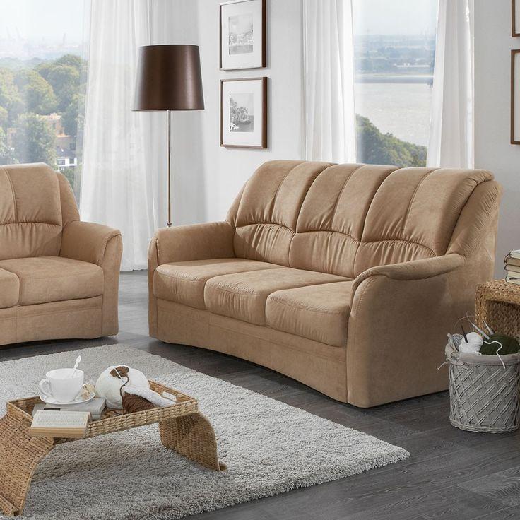sofa garnitur 3 teilig gnstig simple free tlg sitzer sitzer sofa sessel farben federkern with. Black Bedroom Furniture Sets. Home Design Ideas