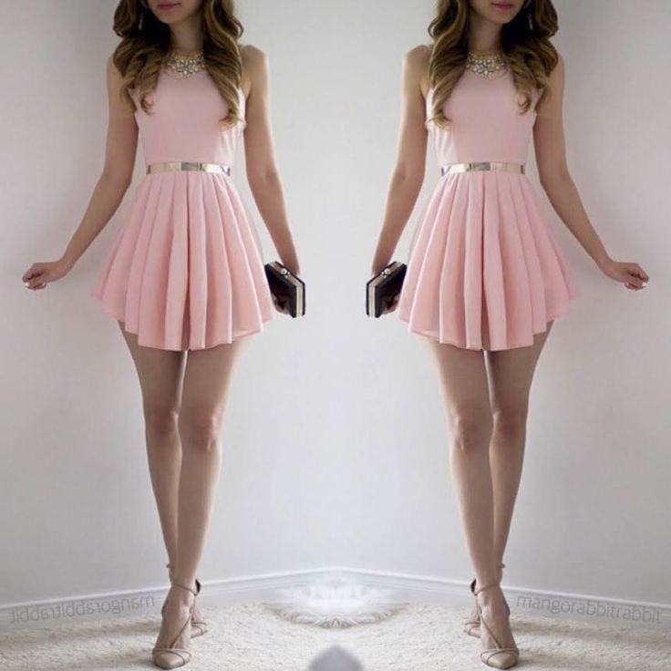 Just this dress ♡ not the shoes!