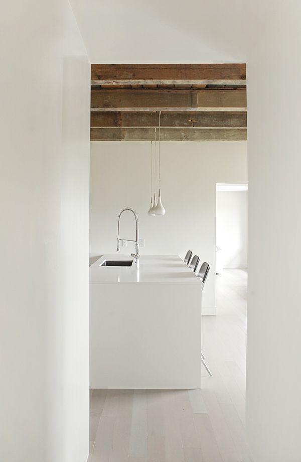 128 best minimalist kitchens images on Pinterest Minimalist - küchen mann mobilia