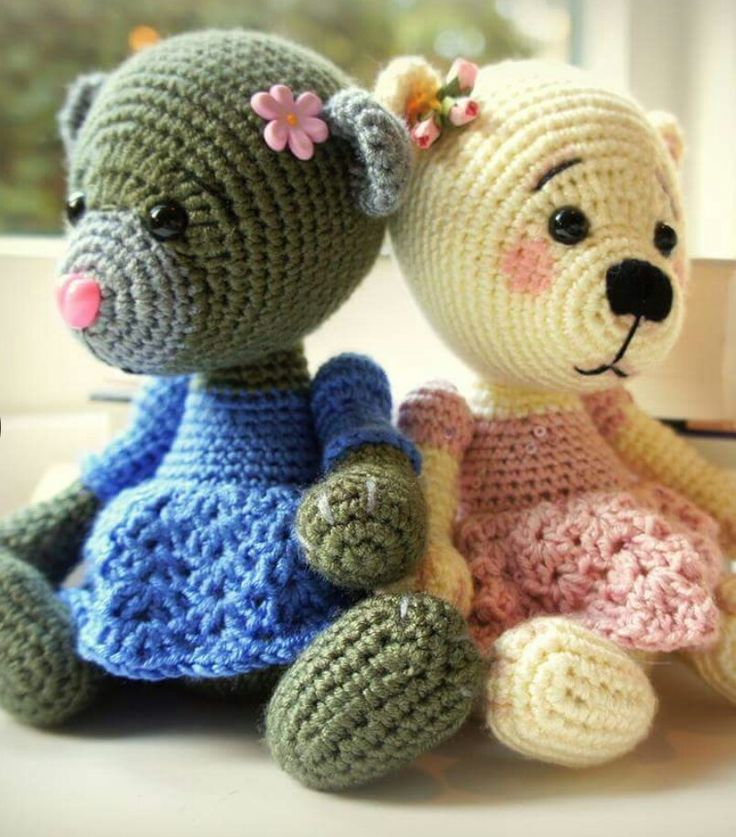 Lobo Amigurumi Tutorial : 17 Best images about haken knuffels on Pinterest ...