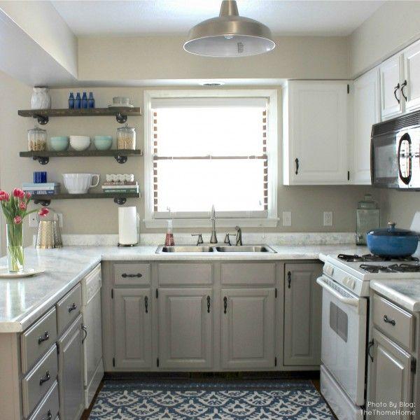 ... kitchen diamond countertop giani countertop giani granite forward