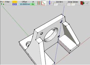 Best 3D Printing Plugins for Sketchup - www.MasterSketchup.comwww.MasterSketchup.com