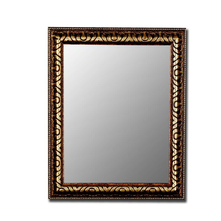 47 best images about Decor MIRRORS on Pinterest Wall mirrors