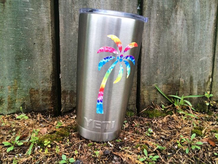 31 best images about rtic cup design ideas on pinterest