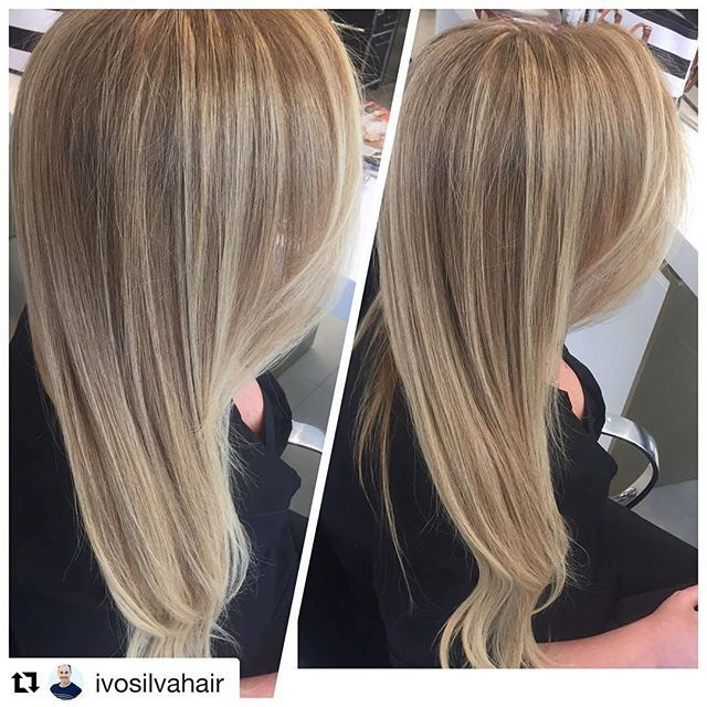 Top 100 hairstyles for straight hair photos #Repost @ivosilvahair with @repostapp ・・・ Loiro claro pérola by @ivosilvahair #1838jdamerica ##hairstyle #instahair #TagsForLikes #hairstyles #haircolour #haircolor #hairdye #hairdo #haircut #longhairdontcare #braid #fashion #instafashion #straighthair #longhair #style #straight #brown #blonde #brunette #hairoftheday #hairideas #braidideas...