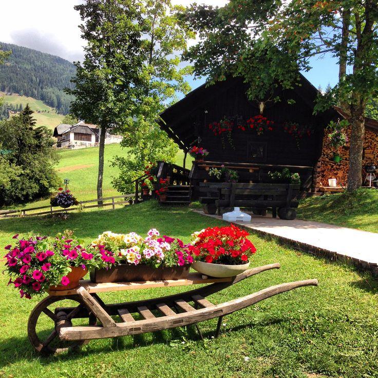 Bad Kleinkirchheim, Austria, http://smart-travel.hr/en/