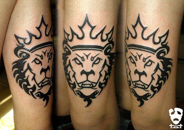 images of lebron james lion tattoo spacehero