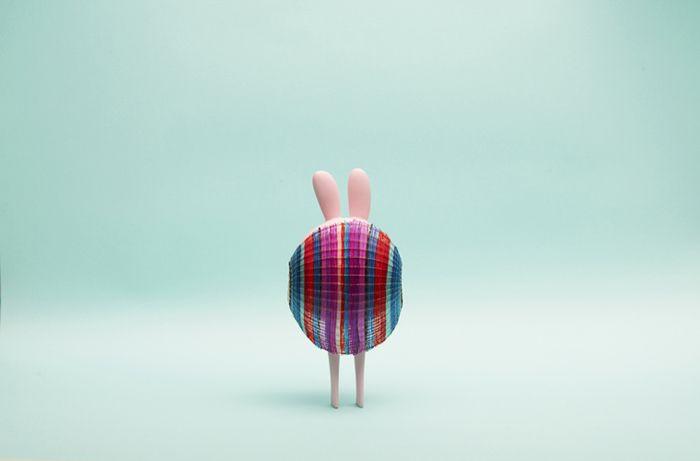 The Crin Collection #eggpicnic #handmade #sydney #australia #chile #tradition #interior #home #homedecor #shop #local #crin #celebrate #indigenous #art #artwork #design